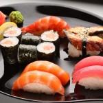 sushi-150x150