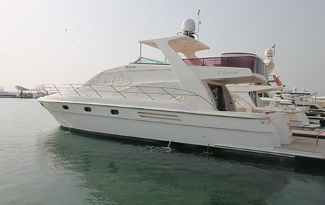 Home - Doha Yachting